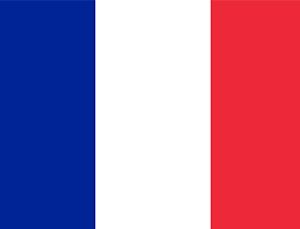 FrenchFlagWeb